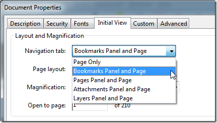 Wordpress Pdf Instead Of Open