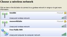 free.public.wifi