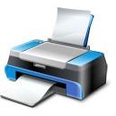 icon_publisher_13_printer