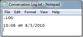 SS-2010.08.05-10.08.48