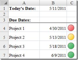 SS-2011.05.11-09.06.50