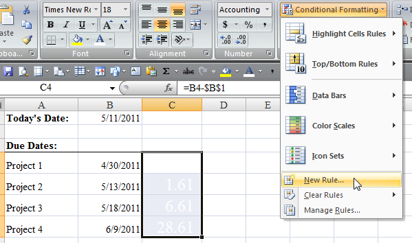 how to put excel file in word as icon